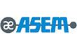 罗克韦尔宣布收购意大利自动化公司ASEM,加强控制和可视化产品组合
