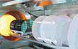 Teledyne e2v将继续开发和制造高规格CCD成像传感器