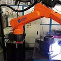 发力工业机器人市场,芯合科技完成数千万A轮融资