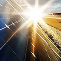 5G基站电源暨光储充会议启动 2020仅此一场同台