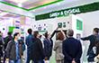 施耐德电气出席2020年第四届中国配电技术高峰论坛