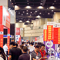 500台套整机、万款工业品、综合解决方案汇聚11月18-20日郑州工博会助力智能转型!