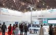 西门子携创新消防产品和解决方案亮相第十四届上海国际消防展