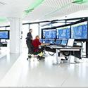 自动化领导企业 ABB 蝉联分布式控制系统(DCS )全球市场份额第一