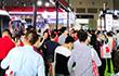 红五月-立嘉机加节重磅来袭—— 植根市场需求,打造展、会、节事活动新态势!