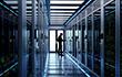 """数据中心大变革或将来临,施耐德电气助推企业""""绿色革命"""""""