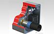 赋能金属加工行业发展,Faulhaber驱动系统助力灵活高效焊接