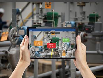 艾默生悄然转型——通过加强工业软件能力,塑造公司未来
