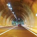 台达灵动系列微模块全面助力江西高速隧道网络改造