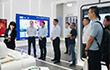 东土科技与科大讯飞签署战略合作协议