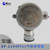 RAE华瑞SP-1104 Plus固定式二氧化氮气体探测仪氯气气体报警器