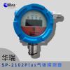 RAE华瑞SP-2102Plus甲烷气体报警器可燃气体探测仪三线制4~20mA